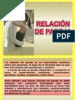 _Relacion