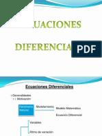 ECUACIONES DIFERENCIALES 1[1]