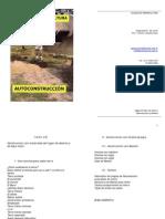 11_Urdiales_Autoconstruccion