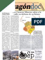 Aragon Doc 14