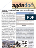 AragonDoc15