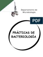 Guion Prac Bacterio
