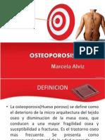 6. Osteoporosis