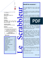 scrabbleur-389-Juin-2012