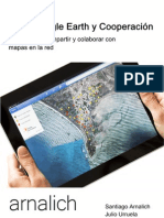 GPS y Google Earth en Cooperación.