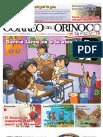 CO Escolar 46