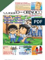CO Escolar 48