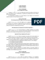 Codigo Fiscal Provincia de Salta Actualizado a Julio de 2011