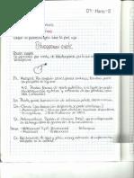 Micología cuaderno !