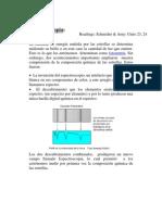 Capitulo 5 Fisica Cuantica y Espectroscopia