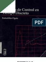 OGATA-Sistemas de Control en Tiempo Discreto-katsuhiko Ogata(2)