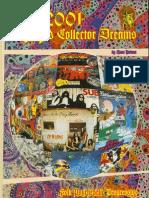 Record Collector Dreams (Hans Pokora) - VOL 2
