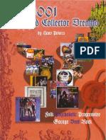 Record Collector Dreams (Hans Pokora) - VOL. 1