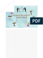 administracion_quejas_reclamos