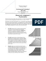 Hmk_2_2001_Psychrometrics