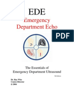 EDE 5th Ed _V_