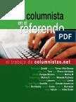 Columnista_Referendo_Nueva_CPE