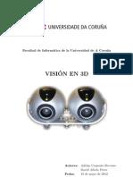 Vision en 3D