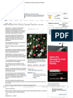Print - SA's 'Westernised' Calendar Questioned _ News24
