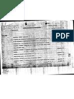 11407 - Operation Market Garden Papers