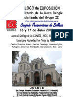 Catalogo Especialidades CCB Junio 2012