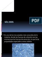 _Sólidos-1