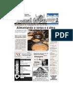 Jornal Da Paz 26