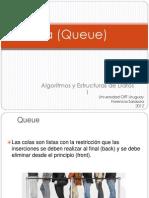 7.1.AE_Queue_2012_1