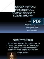 estructuratextual-100224033532-phpapp02