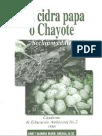 2007 Liria - Guía para la evaluación sensorial de alimentos