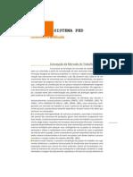 Metodologia - Sistema PED