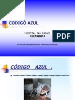 codigoazul-100302052516-phpapp01
