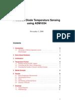 TemperatureSensor_ADM1034