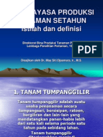 ISTILAH Dan DEFINISI02 ( May Siti Djasmara)