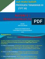 Handout Tpt III-03