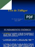 Test_de_Z..[1]
