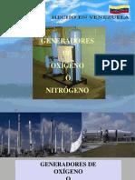 Presentacion Proyecto Oxinitro Final