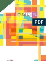 museos.ve1