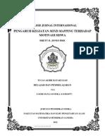 Analisis Jurnal Pendidikan Internasional_Dana Santika_Fisika_Undiksha