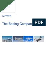 Boeing(1)