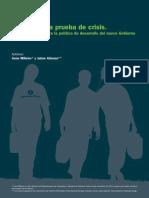 Cap_1_propuestas_política_de_desarrollo_gobierno_español