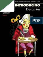 Introducing Descartes%2C 3rd Edition %281840467193%29