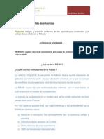 Porta Folio Mod 1