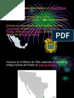 Diversidad Cultural.- Veracruz