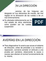 6588267 La Direccion