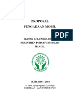 1###Sampul Proposal Pembelian Mobil Ikpb