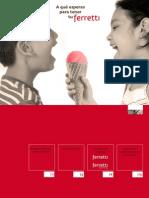 Dossier Franquicia Ferretti.pdf~3416~