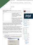 Como Instalar Manualmente La Impresora PDF