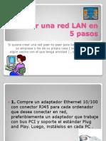 instalarunaredlanen5pasos-110301214133-phpapp02