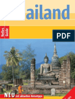 Nelles Guide Thailand